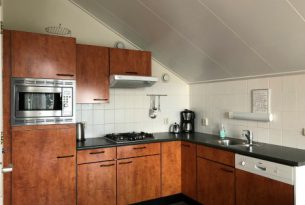 keuken-in-bungalow-Finn-